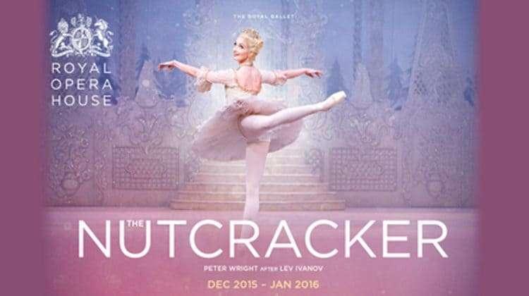 ROH-Nutcracker-2015