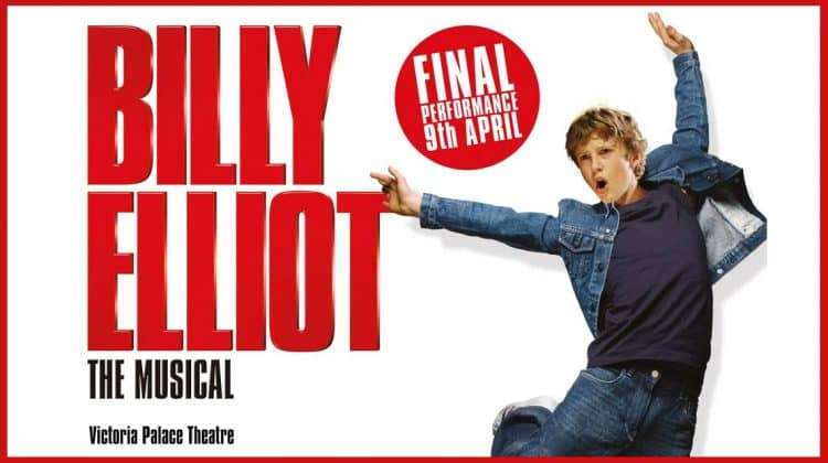 Billy-Elliot-The-Musical-2