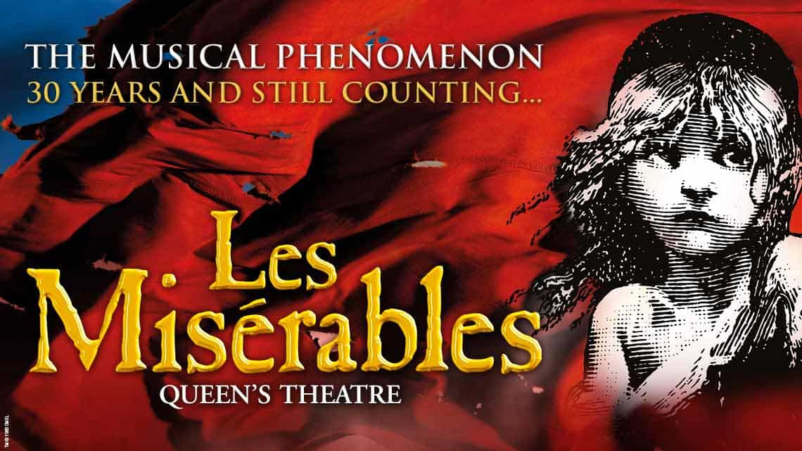 les-miserables-may16