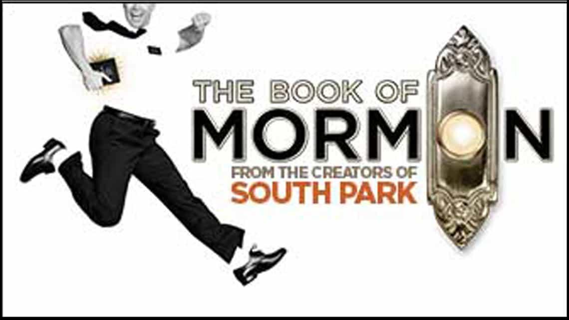 the-book-of-mormon-2