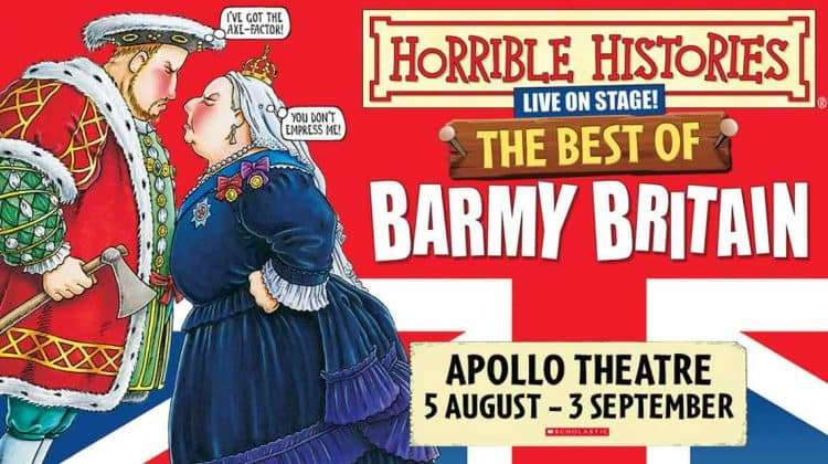 horrible-histories-BOBB