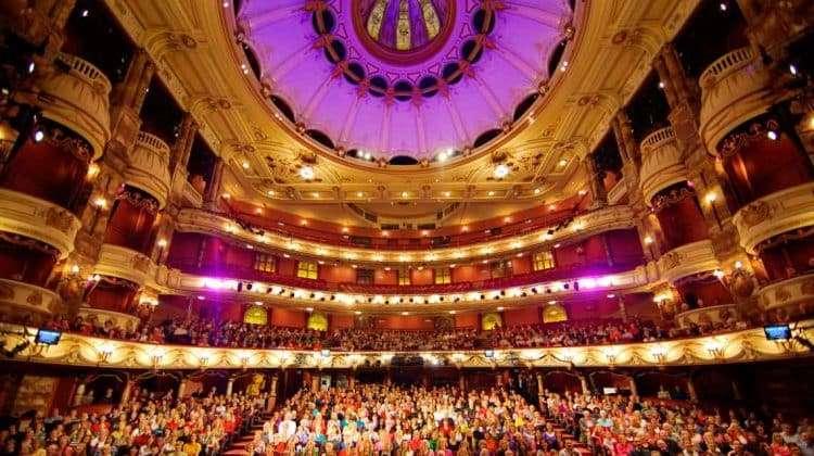 theatre-london-coliseum