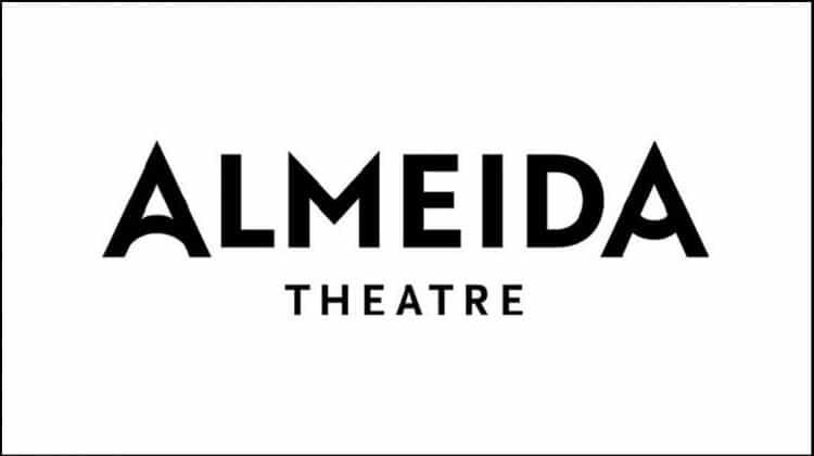 Almeida-Theatre-logo