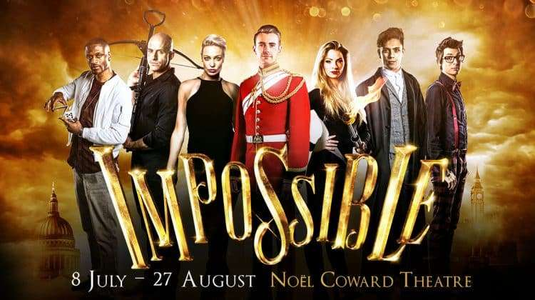 impossible-2016-2