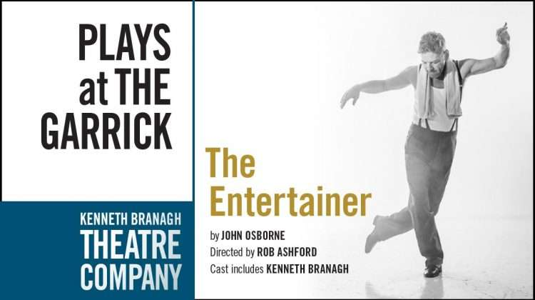 the-entertainer-2