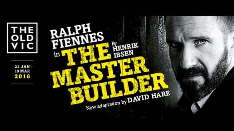 the-master-builder