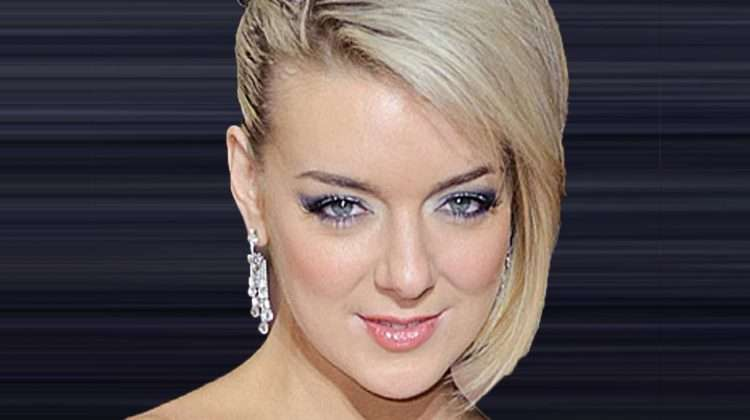 star sheridan smith