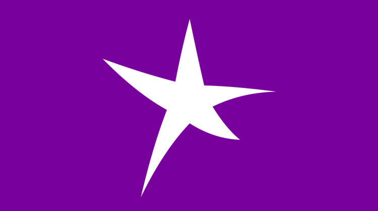 WETstar2010