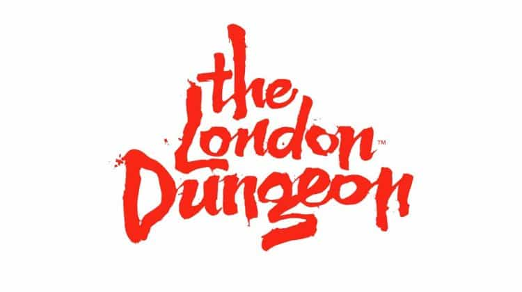 attraction_london-dungeon