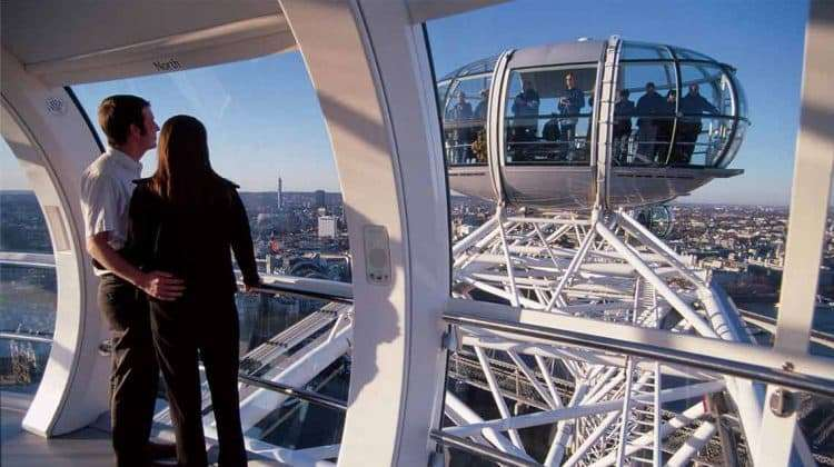 attraction_london-eye3