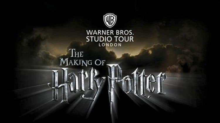 attraction_warner-bros-studio-tour