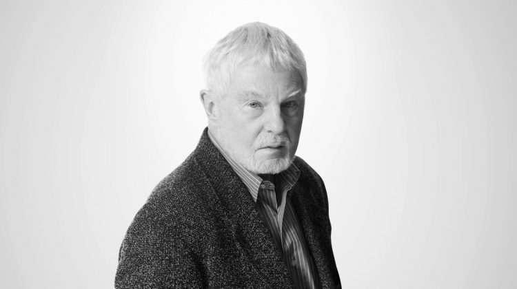 star-derek-jacobi