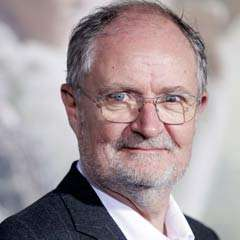 star jim broadbent