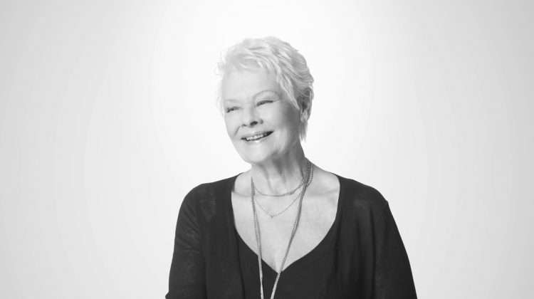 star-judi-dench