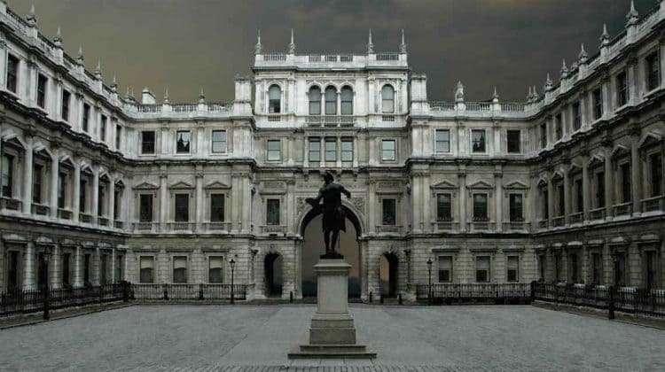 venue_royal-academy-of-arts