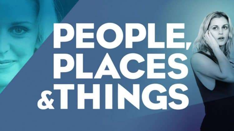 people-places-things-wyndhams
