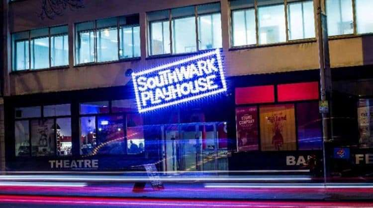 theatre-southwark-playhouse