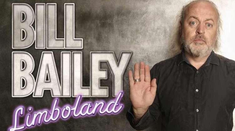 bill-bailey-limboland