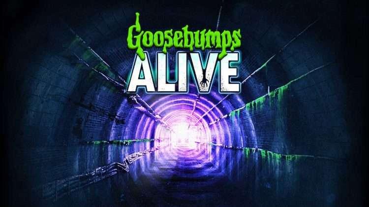 goosbumps-alive