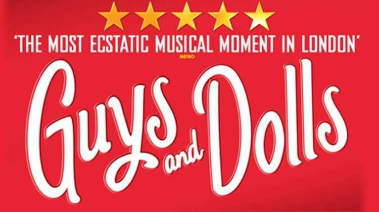 guys-and-dolls-phoenix-theatre