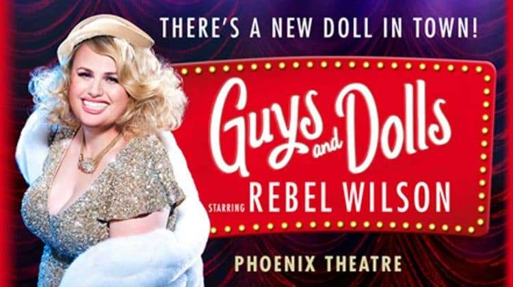 guys-and-dolls-phoenix-theatre4
