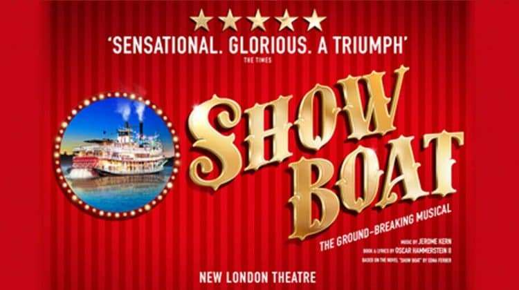 show-boat-1