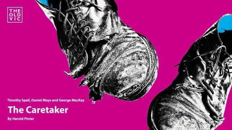 the-caretaker