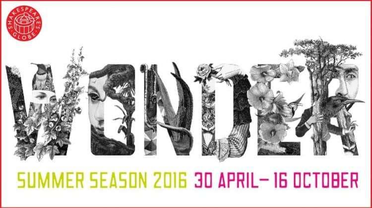 wonder-season-2016