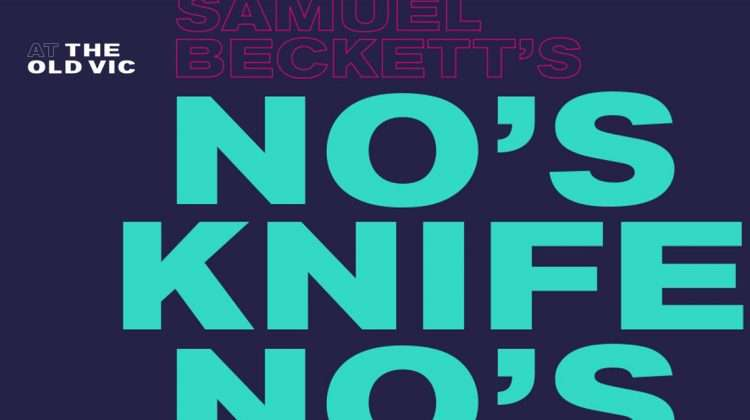 Season-2-Nos-Knife