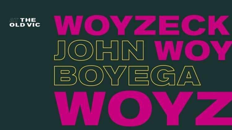 Season-2-Woyzech