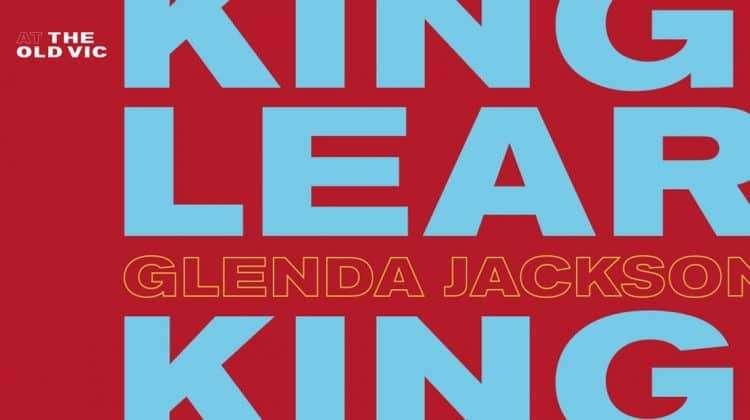 Season-2-king-lear