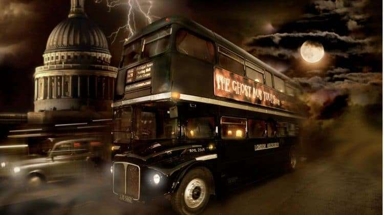 attraction-ghost-bus-tour