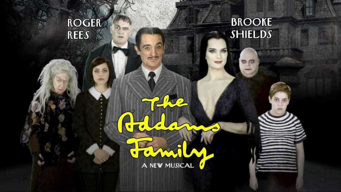 the-addms-family-broadway