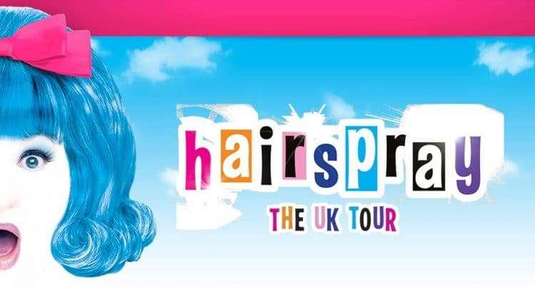 hairspray-uk-tour-2015-16