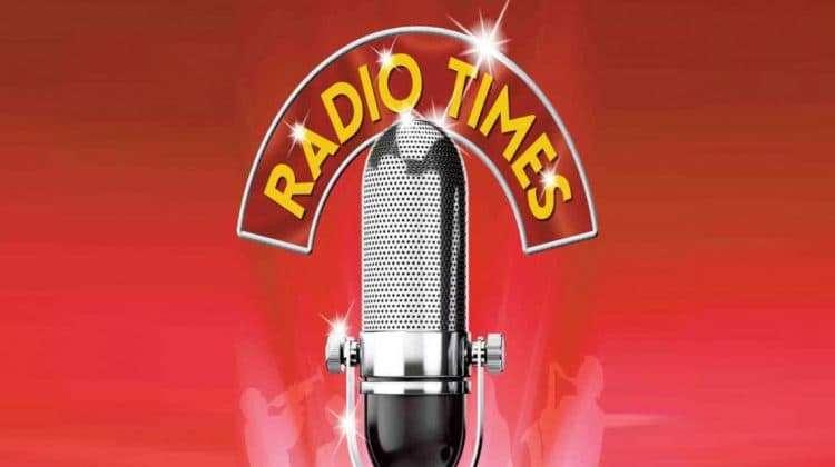 radio-times