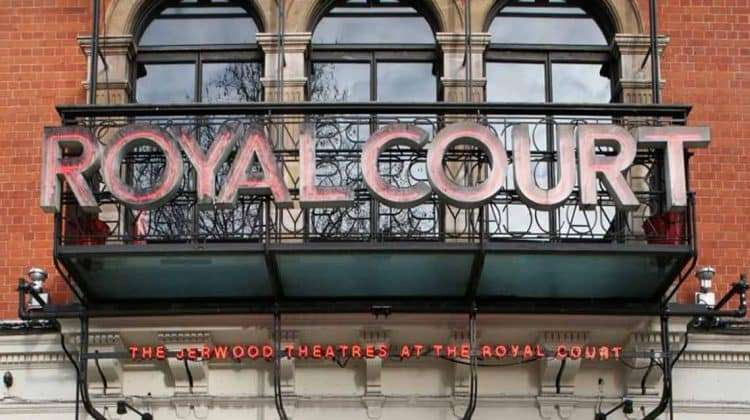 theatre-royal-court
