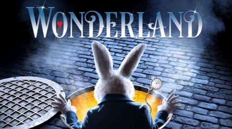 wonderland-uk-tour