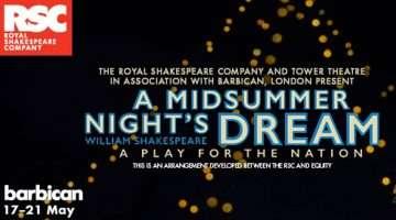 a-midsummer-nights-dream