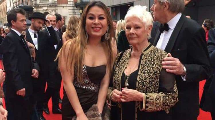 red-carpet-judi-dench-2