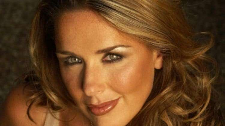 star-claire-sweeney