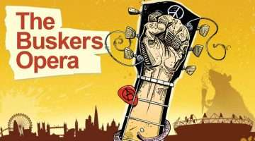 the-buskers-opera