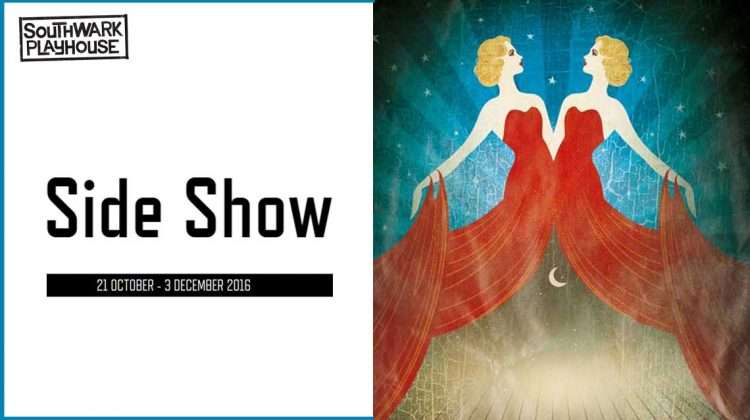 side-show-1