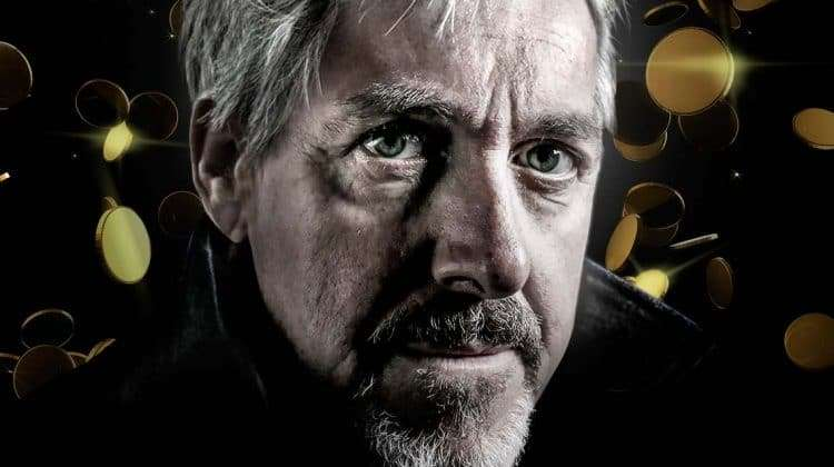 star-griff-rhys-jones