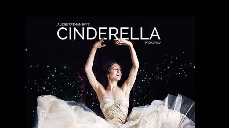 australian-ballet-cinderella
