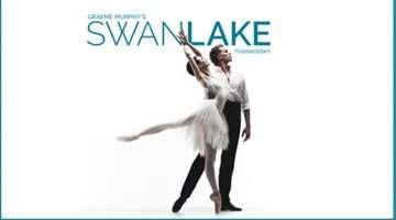 australian-ballet-swanlake