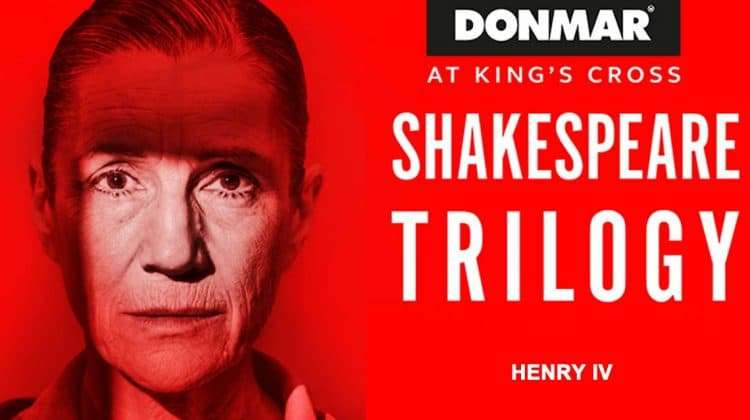 donmar-henry-iv