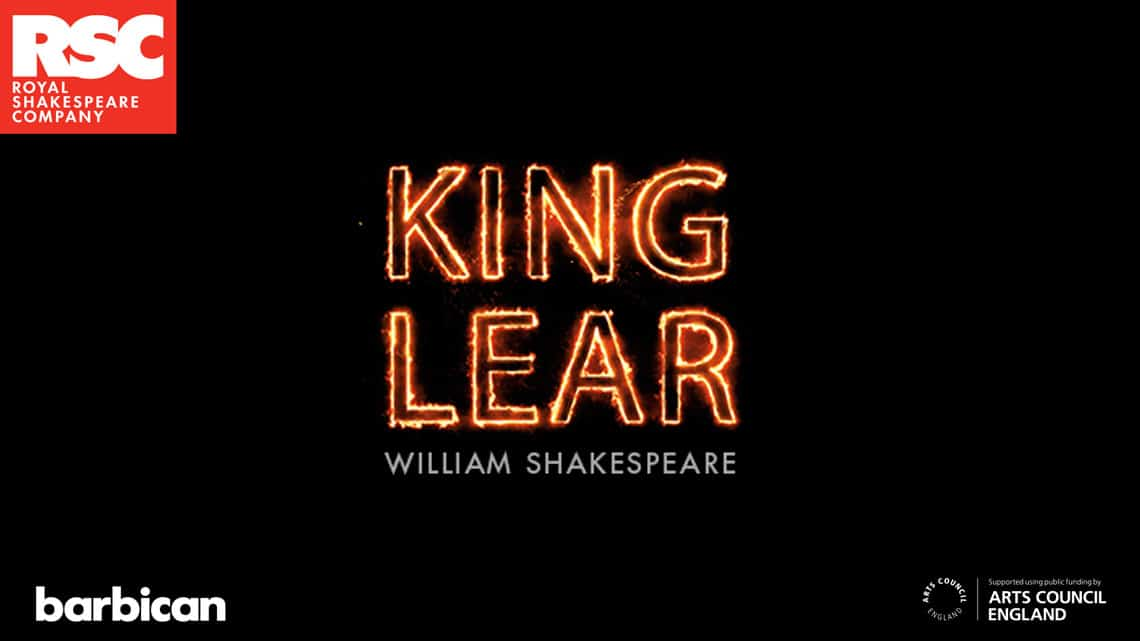 a focus in the character king lear in the play king lear Delve into the character of king lear, a tragic hero who battles madness throughout shakespeare's play.