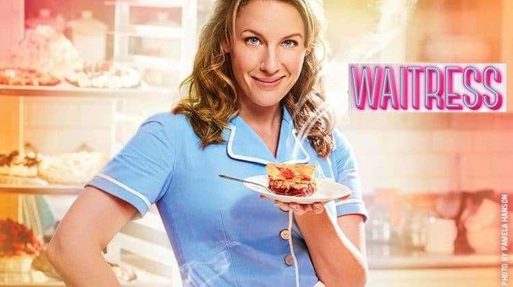 waitress-2