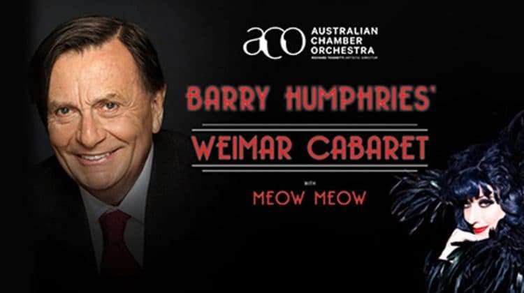 barry-humphries