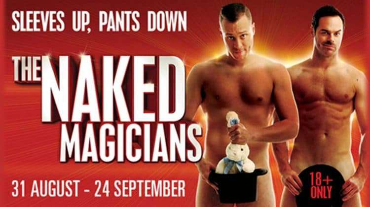 naked-magicians-3